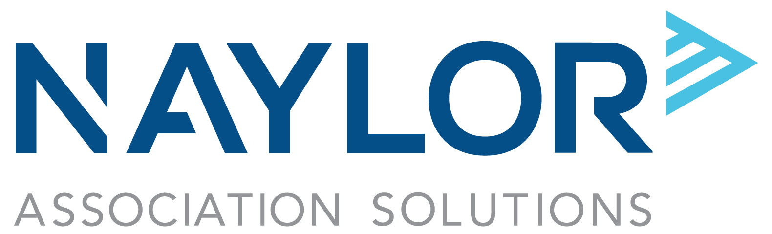 Naylor Association Solutions, Inc.